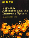 Viruses, Allergies and the Immune System (eBook)