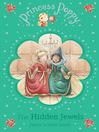 The Hidden Jewels (eBook)