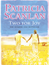 Two For Joy (eBook)