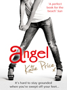 Angel (eBook): Angel Summer Series, Book 1