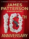 10th Anniversary (eBook)