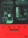 China (eBook): A History