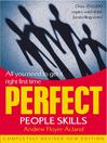 Perfect People Skills (eBook)