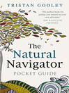 The Natural Navigator Pocket Guide (eBook)