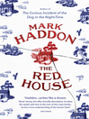 The Red House (eBook)