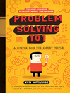 Problem Solving 101 (eBook): A simple book for smart people