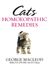 Cats (eBook): Homoeopathic Remedies