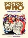 Doctor Who and the Crusaders (eBook)