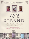 142 Strand (eBook): A Radical Address in Victorian London