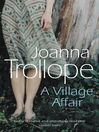 A Village Affair (eBook)