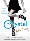 Crystal (eBook)