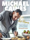 Michael Caines At Home (eBook)