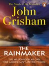 The Rainmaker (eBook)