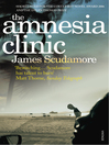 The Amnesia Clinic (eBook)