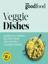 Good Food (eBook): Veggie Dishes