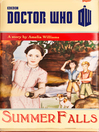 Doctor Who (eBook): Summer Falls