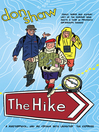 The Hike (eBook)