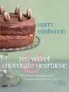 Red Velvet and Chocolate Heartache (eBook)