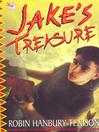 Jake's Treasure (eBook)