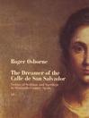 The Dreamer of Calle San Salvador (eBook)
