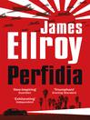 Perfidia (eBook)