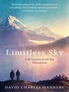 Limitless Sky (eBook)