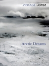 Arctic Dreams (eBook)