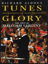 Tunes of Glory (eBook): The Life of Malcolm Sargent