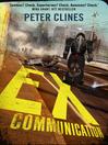 Ex-Communication (eBook): Ex-Heroes Series, Book 3
