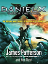 Watch the Skies (eBook): Daniel X Series, Book 2