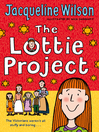 The Lottie Project (eBook)