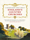 I Never Knew That About England's Country Churches (eBook)