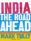 India (eBook): the road ahead