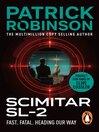 Scimitar SL-2 (eBook): Arnold Morgan Series, Book 7