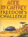 Freedom's Challenge (eBook): Catteni Series, Book 3