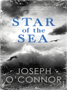 The Star of the Sea (eBook)