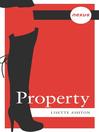 Property (eBook)