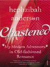 Chastened (eBook): No More Sex in the City