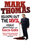Belching Out the Devil (eBook): Global Adventures with Coca-Cola