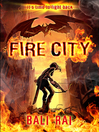 Fire City (eBook)