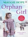 Orphan Girl (eBook)