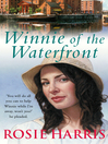 Winnie of the Waterfront (eBook)