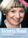Victoria Wood (eBook): The Biography
