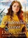 Cinderella Sister (eBook)