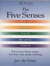 The Five Senses (eBook)