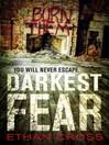 Darkest Fear (eBook)