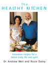 The Healthy Kitchen (eBook)