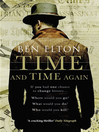Time and Time Again (eBook)