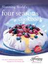 Slimming World Four Seasons Cookbook (eBook)