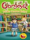 Gargoylz Make Some Noise (eBook)